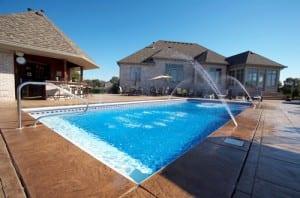 Indianapolis Pool & Spa INC.